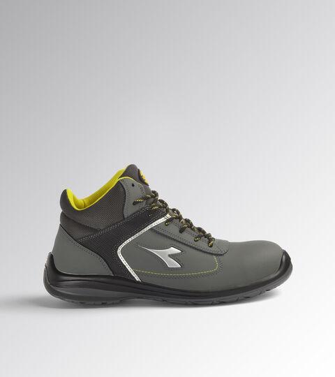 Footwear Utility UNISEX BLITZ MID S3 SRC CASTLE ROCK Utility
