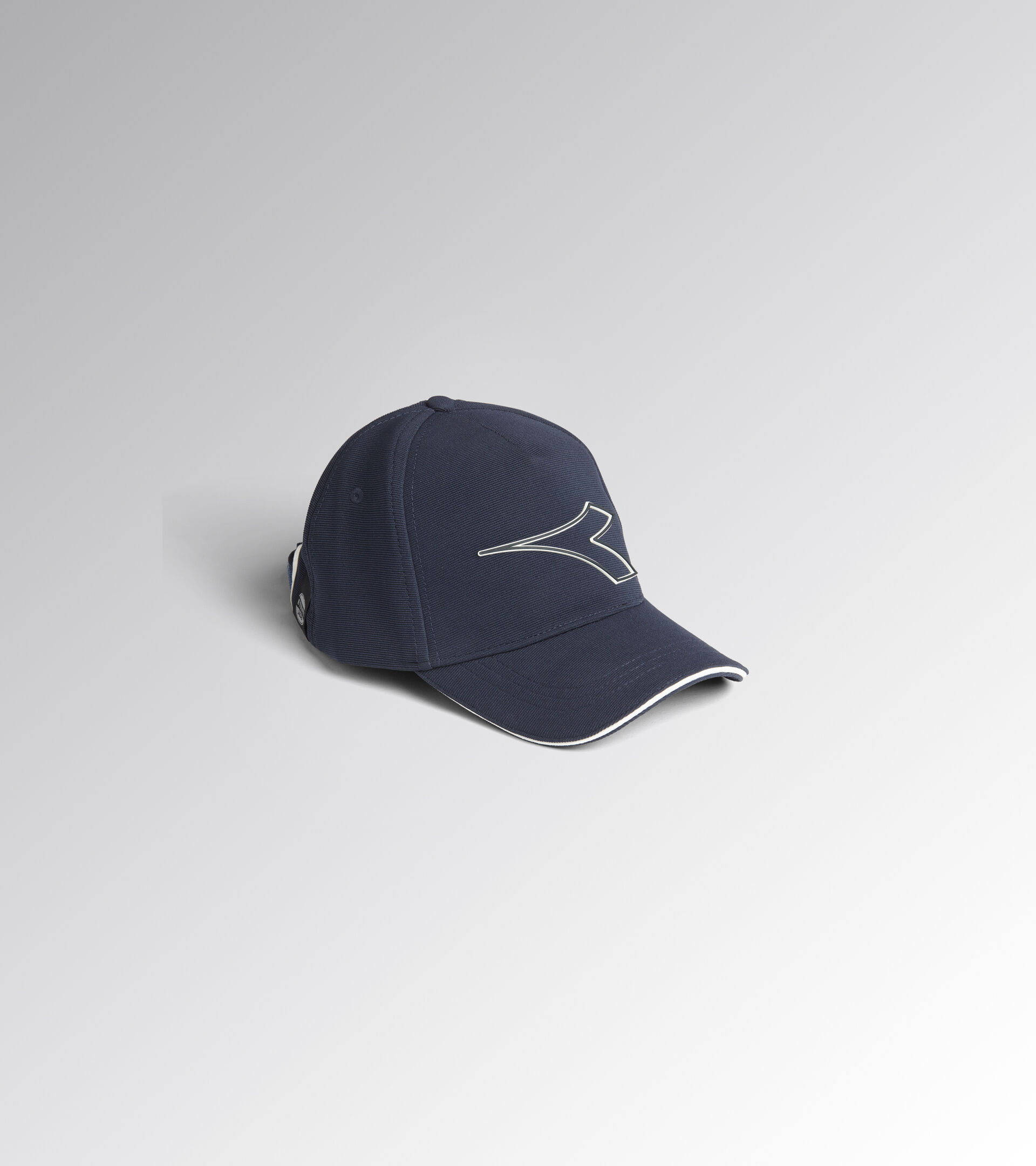 Accessories Utility UNISEX BASEBALL CAP BLUE CORSAIR Utility