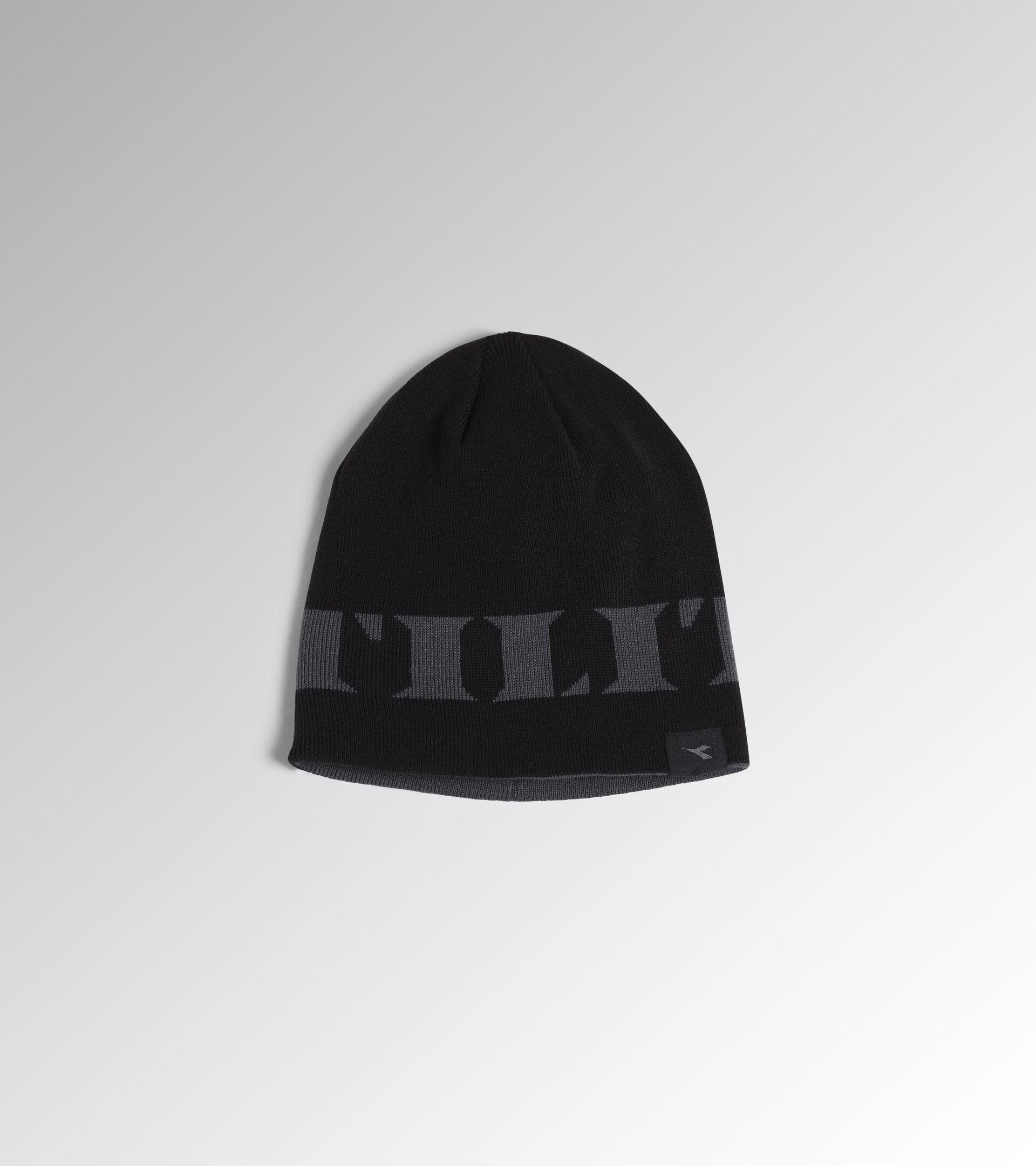 Accessories Utility UNISEX WOOL CAP GRAPHIC BLACK Utility