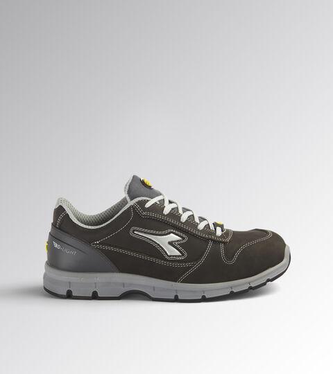 Footwear Utility UNISEX RUN LOW S3 SRC ESD CASTLE ROCK Utility