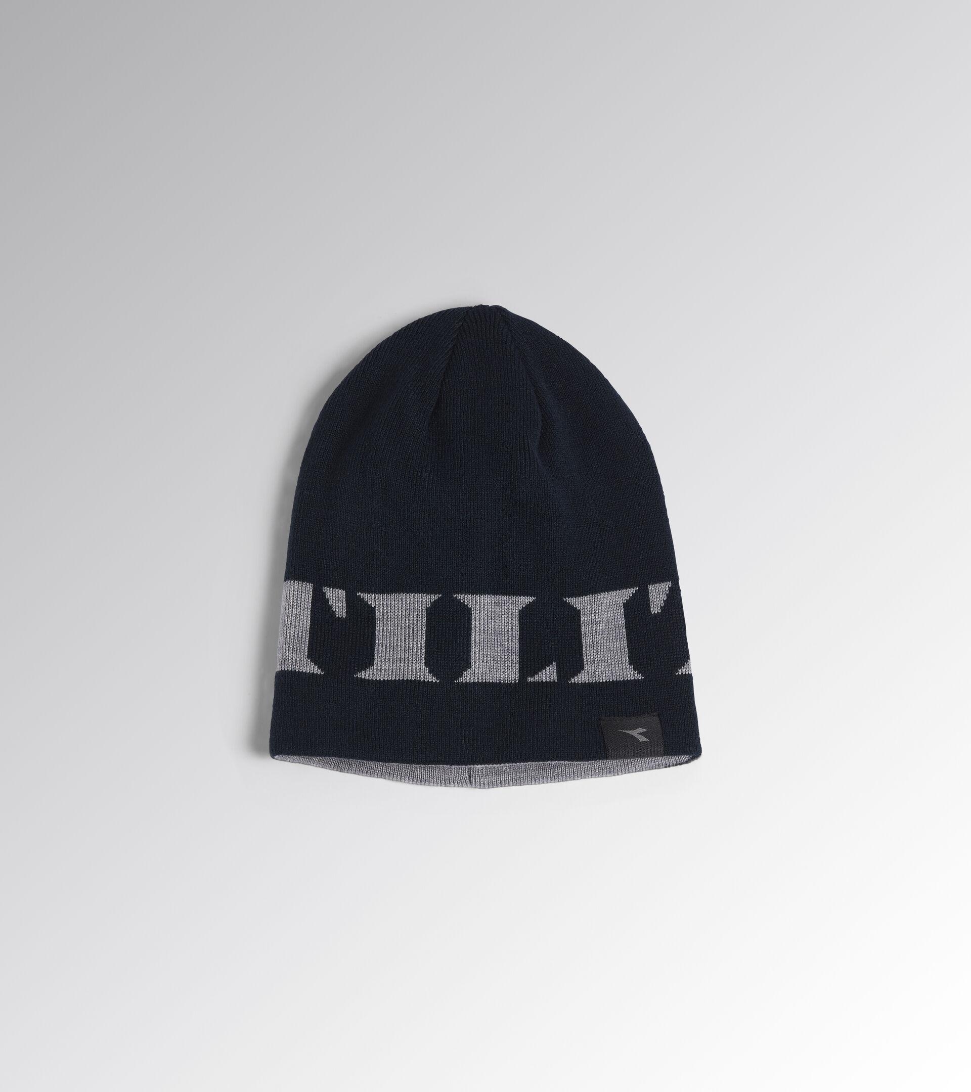 Accessories Utility UNISEX WOOL CAP GRAPHIC BLUE CORSAIR Utility