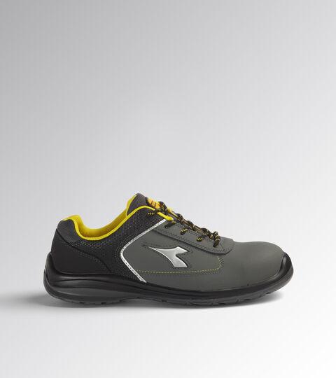 Footwear Utility UNISEX BLITZ LOW S3 SRC CASTLE ROCK Utility