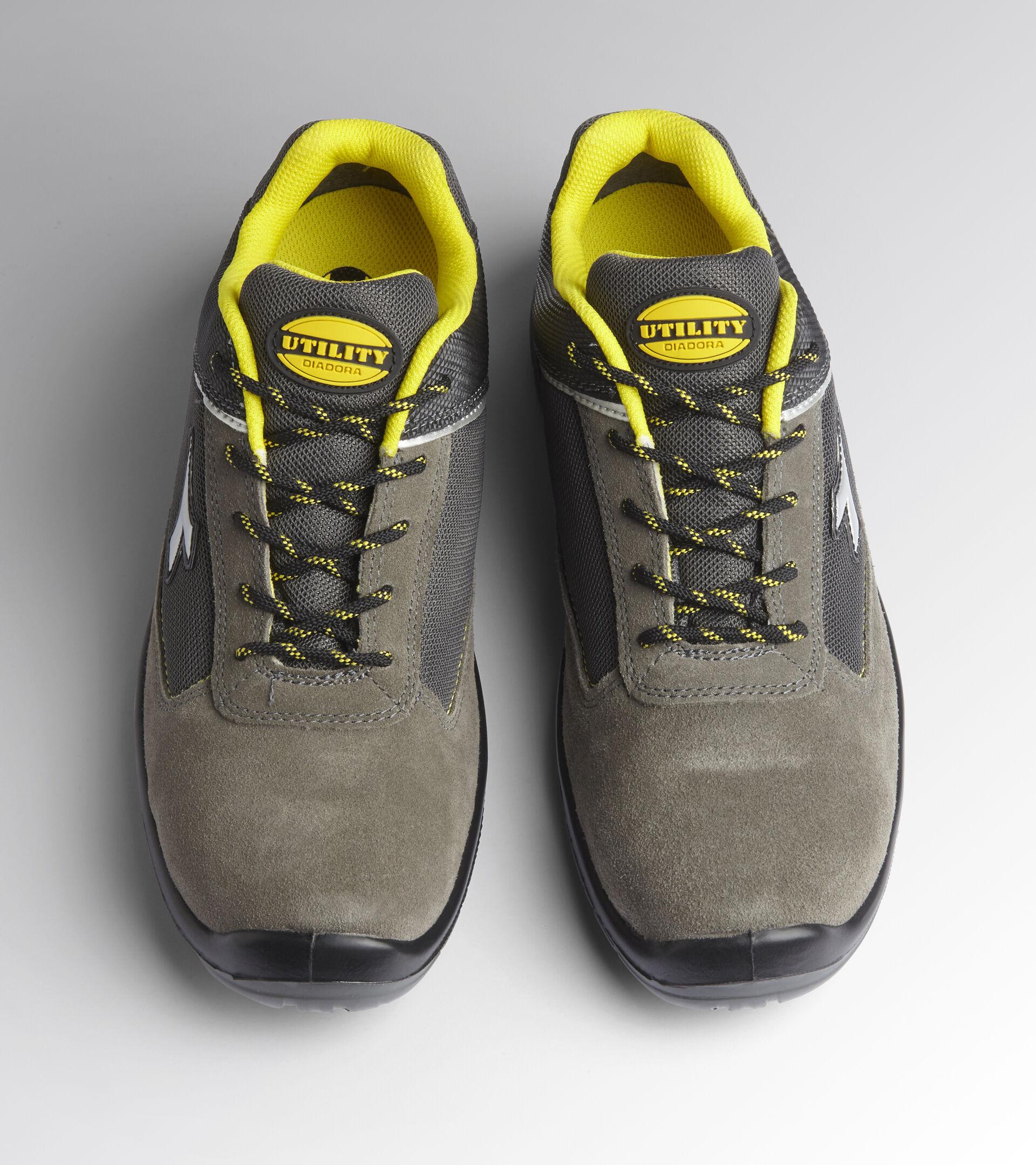 Footwear Utility UNISEX BLITZ LOW S1P SRC SCHLOSSSTEIN Utility