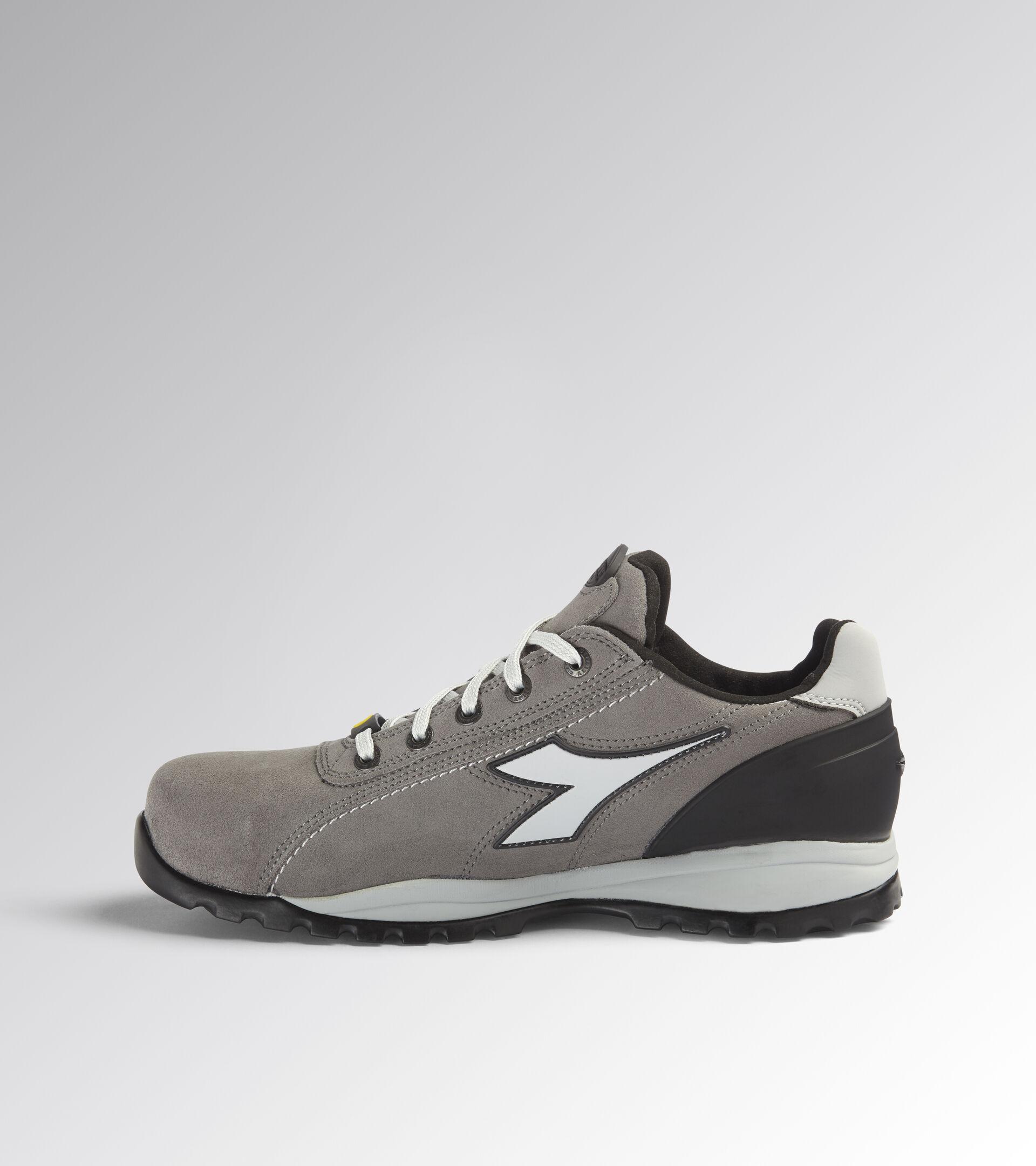 Footwear Utility UNISEX GLOVE NET LOW S3 HRO SRA ESD WINDSPIELE Utility