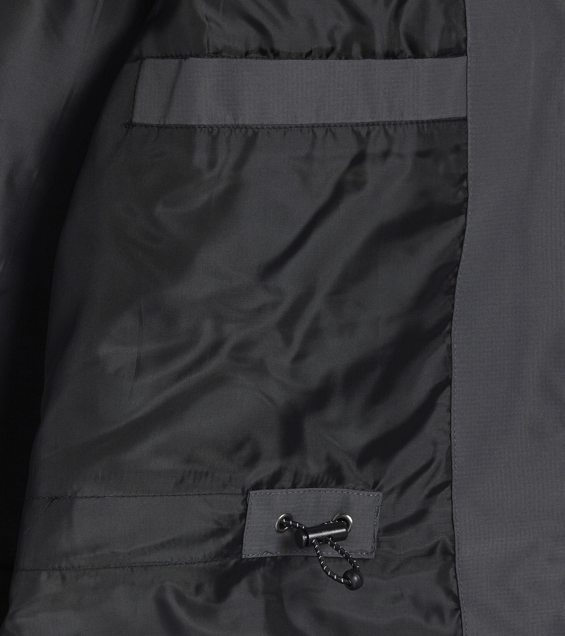 Apparel Utility UOMO RAIN JKT TECH EN 343 CLIMBING IVY Utility