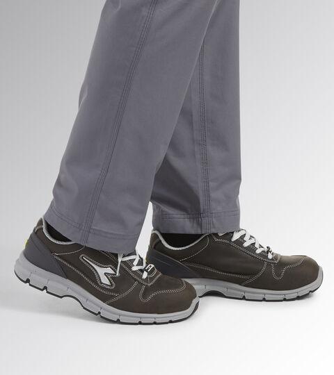 Footwear Utility UNISEX RUN G LOW S3 SRC CASTLE ROCK Utility