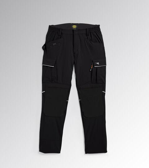 Pantalone da lavoro PANT TECH PERFORMANCE NERO - Utility