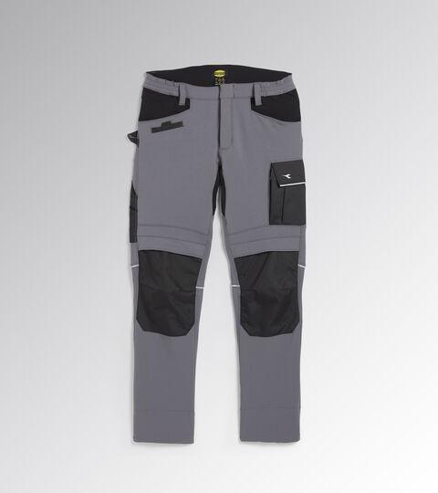 Pantalone da lavoro PANT CARBON PERFORMANCE GRIGIO ACCIAIO - Utility