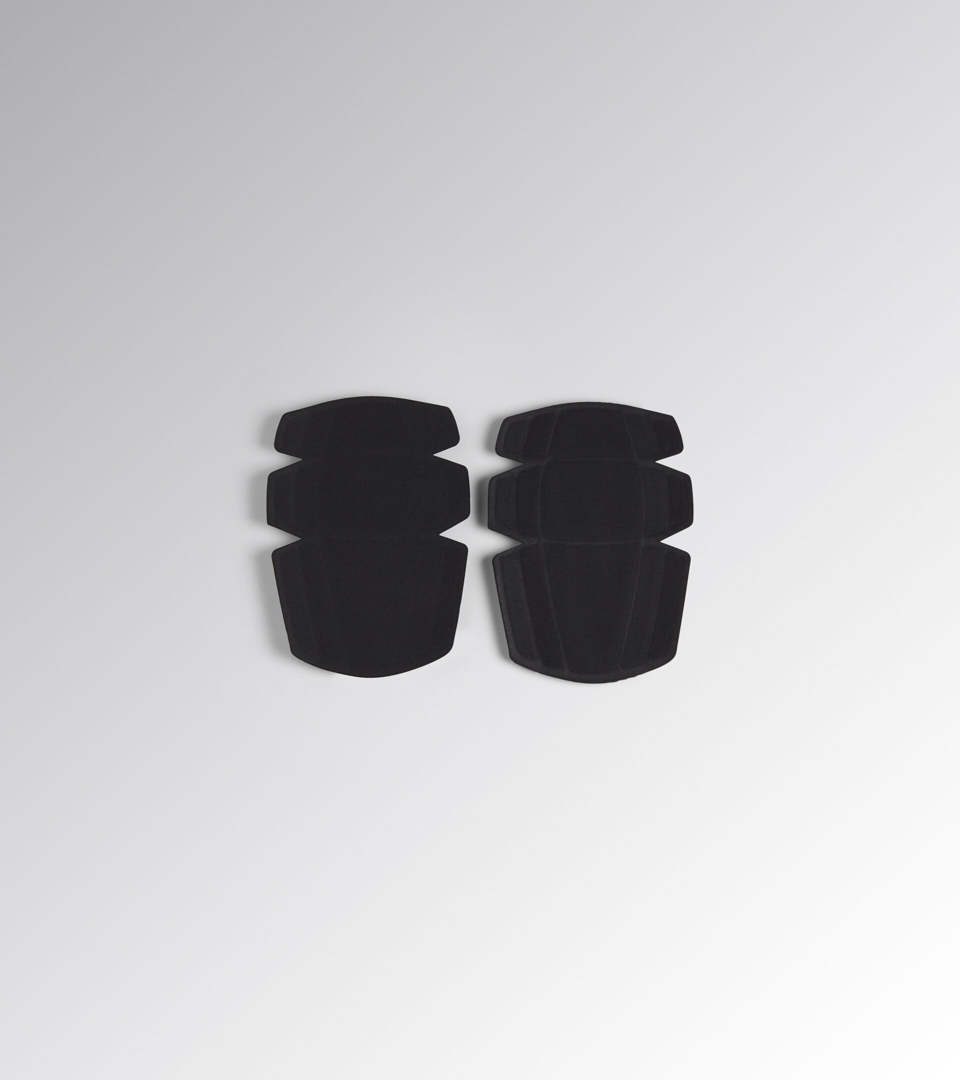 Accessories Utility UNISEX KNEE-PADS UTILITY ANTHRACITE. Utility