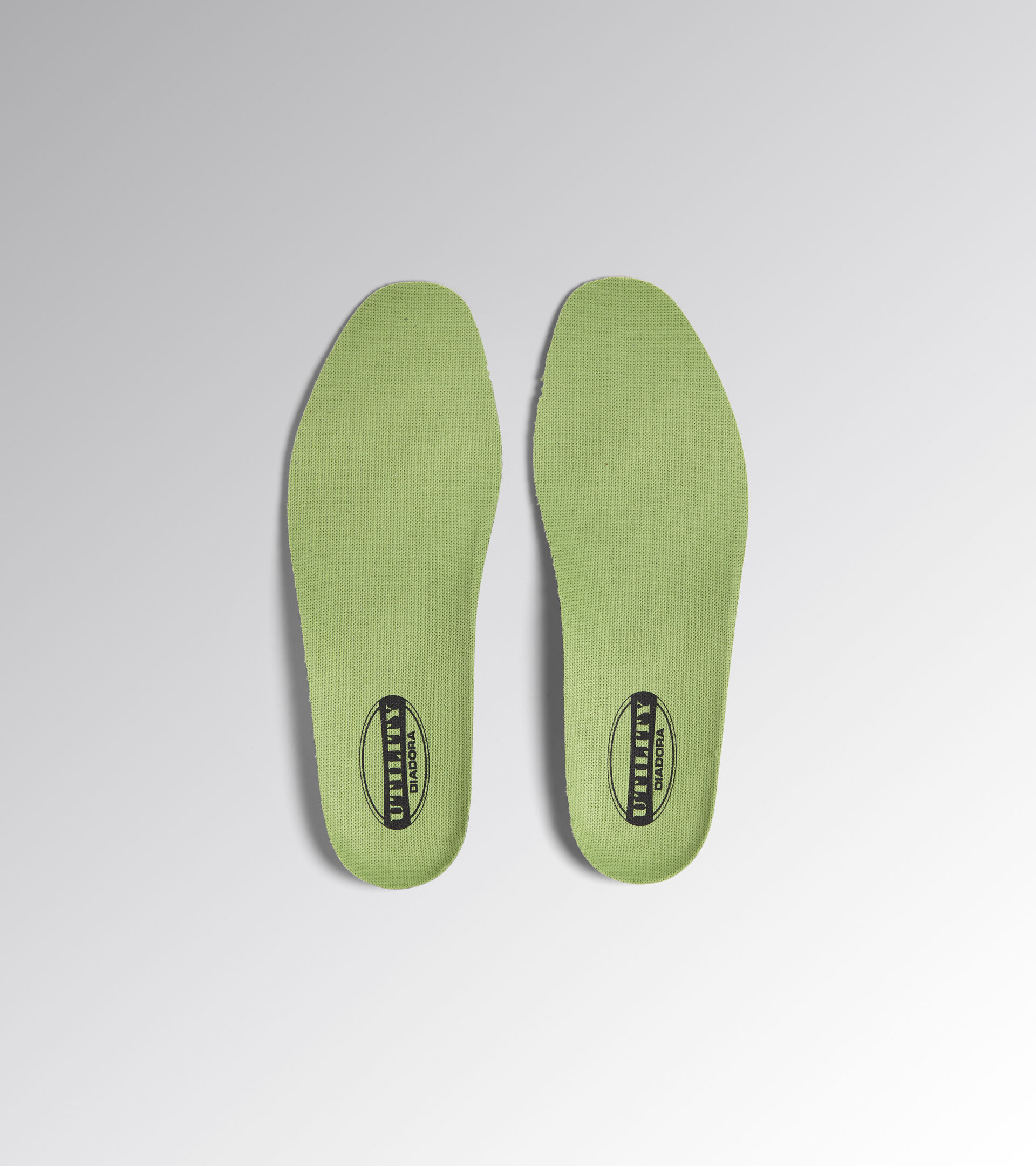 Accessories Utility UOMO INSOLE ECO ECO GREEN/BLACK Utility