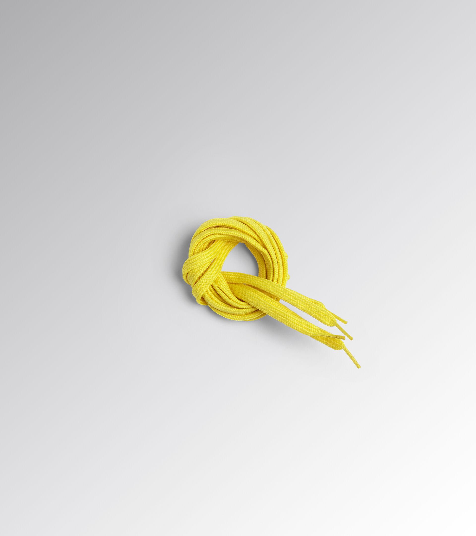 Accessories Utility UOMO LACCI PIATTO TERMO 120 YELLOW UTILITY Utility