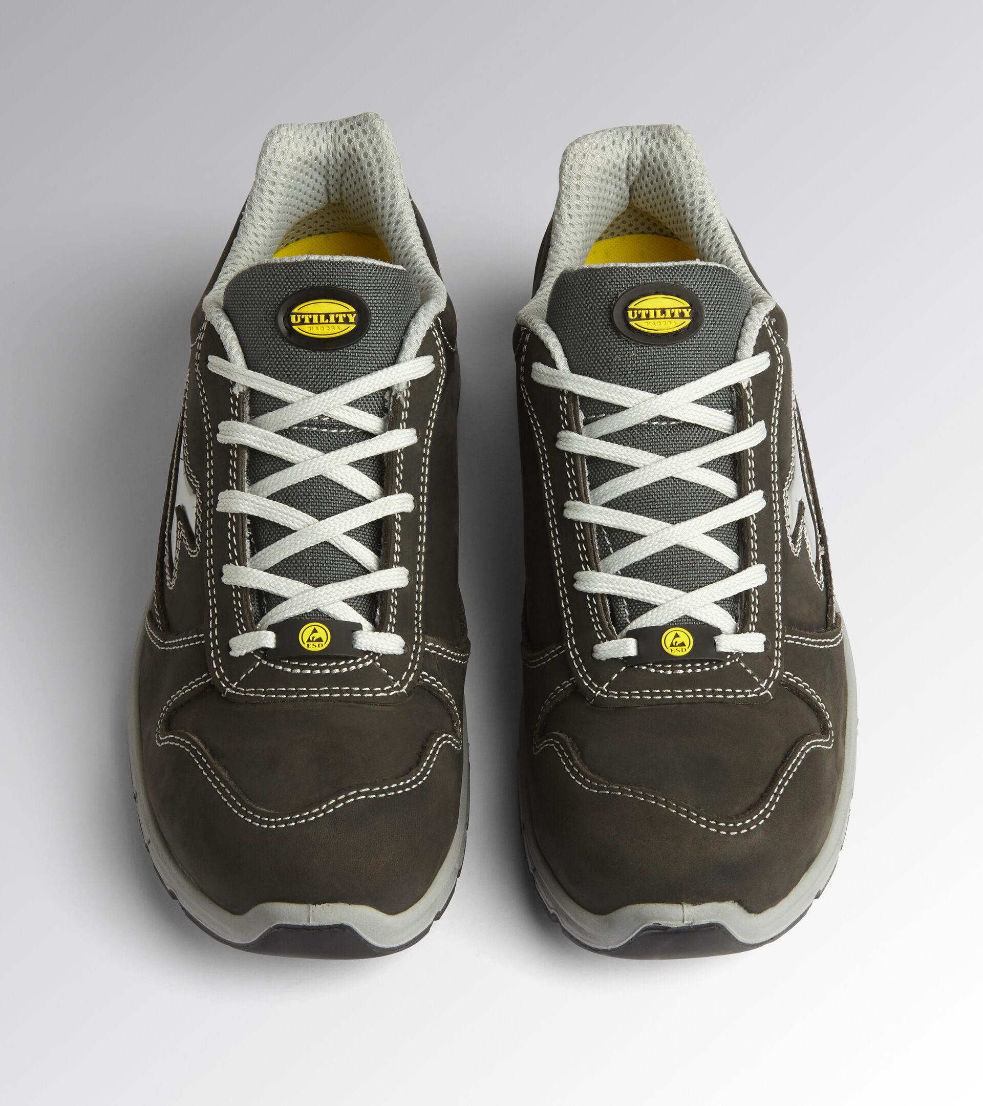 Footwear Utility UNISEX RUN LOW S3 SRC ESD SCHLOSSSTEIN Utility