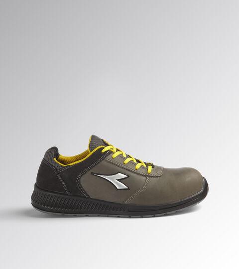 Footwear Utility UNISEX FORMULA LOW S3 SRC ESD CASTLE ROCK Utility