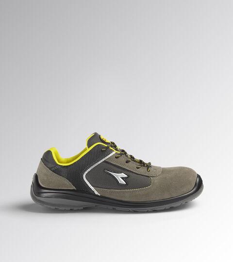 Footwear Utility UNISEX BLITZ LOW S1P SRC CASTLE ROCK Utility
