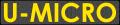 U-MICRO