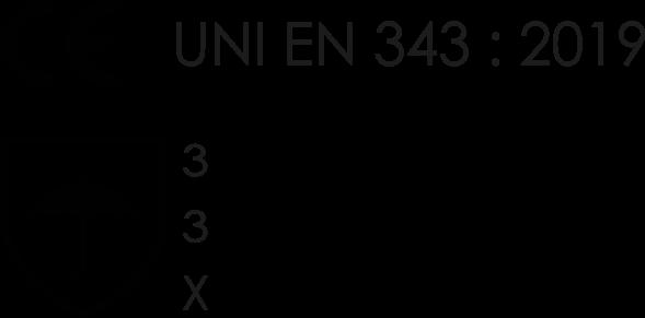EN 343:2019 3/3