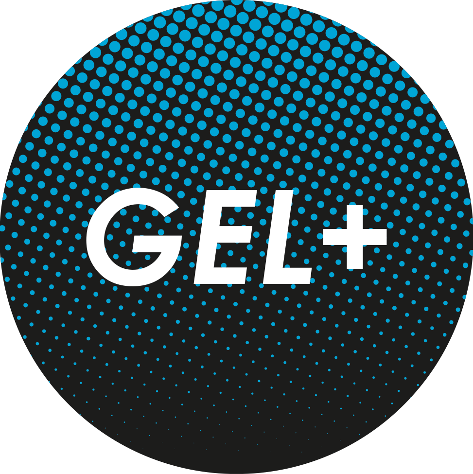 Insole Gel Performance