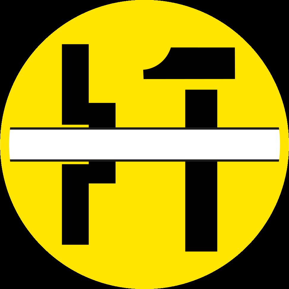 Ruler pocket/hammer loop